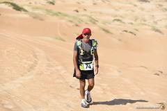 3-Oman-Desert-Marathon-Day-6_6662