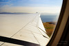 Roll 021 Scan 023 (flicka.pang) Tags: leica film japan inflight kodak wing epson osaka mp boeing kansai e100vs kodakfilm boeing777 v700 kodakektachromee100vs leicamp rolloffilm epsonscanner aircraftwing epsonv700 roll021 carlzeiss35mmf20biogon