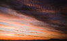 Puesta de sol (VPhilippe Fotografias) Tags: chile santiago sunset sol de atardecer nubes puesta