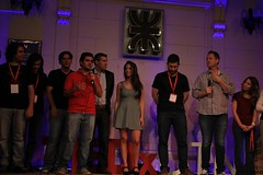 "TEDxUTN • <a style=""font-size:0.8em;"" href=""http://www.flickr.com/photos/65379869@N05/23977322020/"" target=""_blank"">View on Flickr</a>"