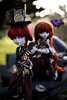 Tracking The Beat Of Your Heart (dreamdust2022) Tags: man cold sexy love beautiful lady eclipse doll dad power control brother rich lord killer hate strong pullip mad magical powerful silas noble temptress hansom taeyang