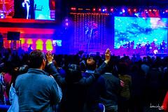 Arms Raised (Daniel Y. Go) Tags: sony philippines gdc passiton discipleship rx100m4 sonyrx100m4 gdc2016 gdcasia2016