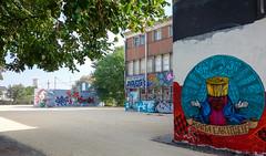 RX100-3766 (danguerin75) Tags: graffiti larochelle rx100