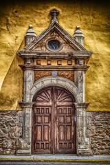 Convento de Santi Espiritus (molineli) Tags: astorga