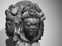 Shiva (Richard Micco) Tags: nikon cincinnati artmuseum shiva hinduism d5000