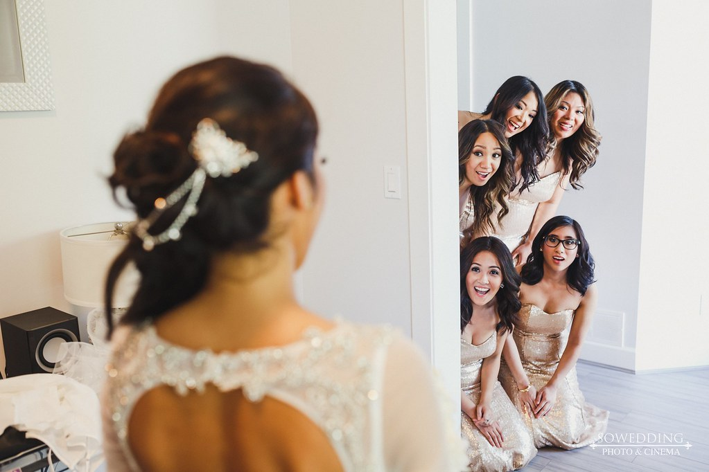 Janica&Levy-wedding-SD-0255