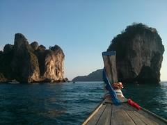 IMG_20160109_173349.jpg (-= Trevio =-) Tags: thailand thai autoupload thailandia viaggi avventure nexus4 viaggiavventure thaydiscovery1516 thaidiscovery1516