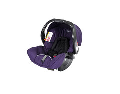 graco-juniorbaby-purpleshadow-1879072 (justgraco1) Tags: baby babies swings walkers cribs carseats graco strollers travelsystem playards