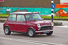 Innocenti Mini Cooper 1300 MK 4 Minimatic 1975 (1636) (Le Photiste) Tags: sexy wow photographers clay 1975 ci soe fairplay giveme5 autofocus photomix ineffable prophoto friendsforever simplythebest finegold amsterdamthenetherlands bloodsweatandgears greatphotographers themachines lovelyshot gearheads digitalcreations slowride carscarscars beautifulcapture italiansportscar damncoolphotographers myfriendspictures siralecissigonis artisticimpressions simplysuperb anticando thebestshot digifotopro carscarsandmorecars afeastformyeyes alltypesoftransport simplybecause iqimagequality allkindsoftransport yourbestoftoday ado15 saariysqualitypictures hairygitselite lovelyflickr blinkagain theredgroup transportofallkinds photographicworld fandevoitures aphotographersview thepitstopshop thelooklevel1red showcaseimages planetearthbackintheday mastersofcreativephotography creativeimpuls planetearthtransport vigilantphotographersunitelevel1 wheelsanythingthatrolls cazadoresdeimgenes momentsinyourlife livingwithmultiplesclerosisms infinitexposure sidecode3 djangosmaster bestpeopleschoice kingcruiseamsterdam societanonimafratelliinnocentilambrettamilanitaly innocentiminicooper1300mk4minimatic 97xg67