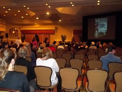2011 iaedp Symposium Phoenix 193