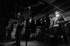 20160206-DSC05910 (CoolDad Music) Tags: asburypark thewonderbar thevansaders