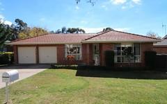 36 Bill Marshall Drive, Orange NSW
