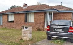 134 Alcoomie St, Villawood NSW