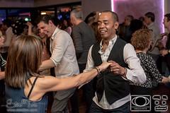 7D__9561 (Steofoto) Tags: stage serata varazze salsa carnevale compleanno ballo bachata orizzonte latinoamericano parrucche balli kizomba caraibico ballicaraibici danzeria steofoto orizzontediscoteque latinfashionnight