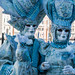 """2016_02_3-6_Carnaval_Venise-275 • <a style=""""font-size:0.8em;"""" href=""""http://www.flickr.com/photos/100070713@N08/24315138963/"""" target=""""_blank"""">View on Flickr</a>"""