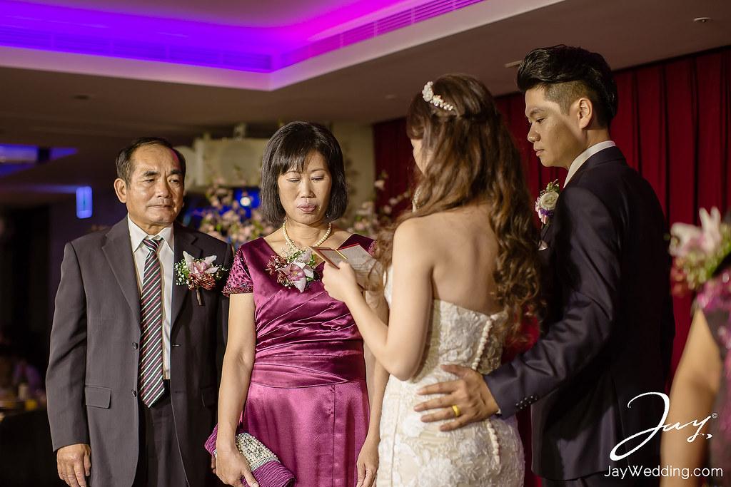婚攝,婚禮記錄,桃園翰品,飯店,儀式,訂結,西敏,手工婚紗,婚禮紀錄,JAY HSIEH,A-JAY,182