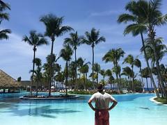 Melia Havana Resort in Miramar, Cuba (IslandTraveler.com) Tags: ocean sea island islands paradise cuba beaches tropical caribbean miramar hanava meliahavana paulcszigety islandtraveler paulszigety islandtravelercom