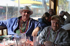 2016 Mardi Gras Fat Tuesday 086