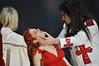 Dracula, l'amour plus fort que la mort (Johanna Viala) Tags: dracula comediemusicale draculalamourplusfortquelamort aymericribot anaisdelva