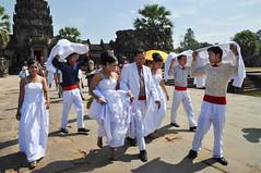 2011-01-13-13-15_Cambodia_0206 (Mandir Prem) Tags: trip travel history cambodia places exotic sacred экскурсия отпуск путешествие siemriap таиланд аютхая