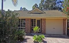 2/29 Koonwarra Street, Laurieton NSW