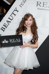 REAL -Tokyo Auto Salon 2016 Show Girl (Makuhari, Chiba, Japan) (t-mizo) Tags: girls portrait people woman girl car japan canon person women automobile event showgirl chiba vehicle  canon5d tas tamron companion lr makuharimesse makuhari lightroom tamron90mm   boothgirls   mihama tamron90 tamron90mmf28macro tamron90mmf28 tamron90mmmacro  campaigngirl  carmodel lr6 tokyoautosalon  tamron90mm28 tamronsp90 tamronspaf90mmf28dimacro11 tamronspaf90mmf28 tamronspaf90mmf28dimacro  carsmodels  lrcc tamronspaf90mmdimacro eos5d3  carshowmodels napac  eos5dmarkiii 5d3 5dmark3 canon5d3 eos5dmark3 5dmarkiiii lightroomcc lightroom6 tas2016 tokyoautosalon2016 2016