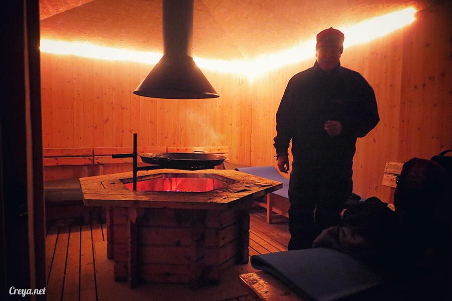 2016.02.18 ▐ 看我歐行腿 ▐ 再冷,也要到瑞典北極圈 Abisko 看三晚極光盛宴 06.jpg