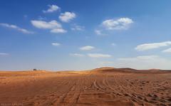 20151226_132903 (zaid.sp14) Tags: mobile desert samsung saudi arabia ksa s6