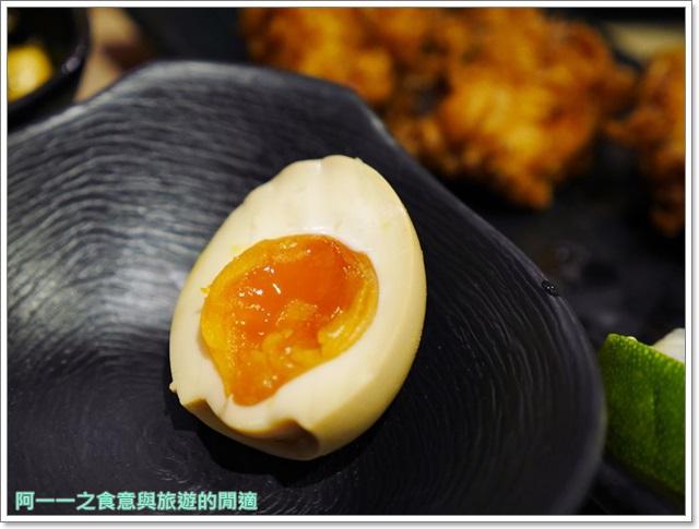 捷運南京復興站美食.爆走食鋪.牛肉麵.串燒.炸雞.聚餐image026