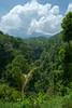 Under the clouds (fajaradiartha) Tags: bali cloud waterfall singaraja sekumpul