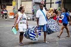 Carnaval do Centro do Rio_09.02.16_AF Rodrigues_11 copy (AF Rodrigues) Tags: carnival brazil rio brasil riodejaneiro br carnaval festa carnavalderua centrodorio carnavalcarioca carnavaldorio afrodrigues rio2016 blocosafro avenidagraaaranha carnaval2016 ligarioafrofebarj