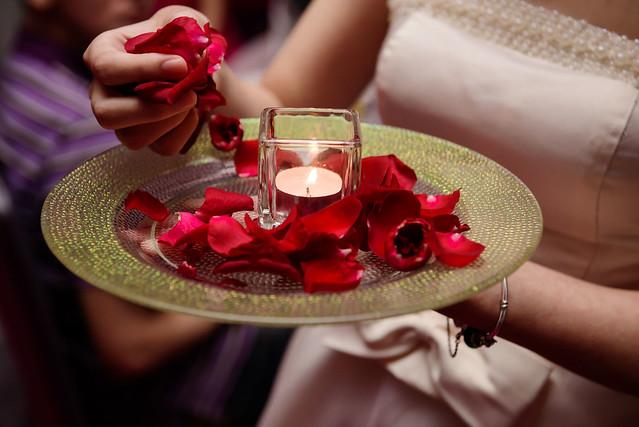 台北婚攝,公館水源會館,水源會館婚攝,公館水源會館婚宴,捷絲旅臺大尊賢館,婚禮攝影,婚攝,婚攝推薦,婚攝紅帽子,紅帽子,紅帽子工作室,Redcap-Studio-106