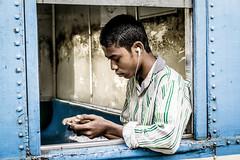 Lost In Translation (voxpepoli) Tags: yangon yangonregion myanmarburma mm train treno