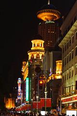 20101007-FD-flickr-0018.jpg (esbol) Tags: licht lampe light lighthouse leuchtturm festivaloflights kandelaber scheinwerfer candelabra floodlight searchlight leuchte beleuchtung citylights