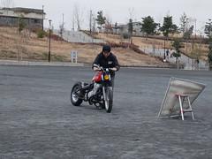 16-02-01 007 (motoyan) Tags: cpw 160201 chopperjournal madgb