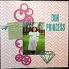 LOAD15 princess amanda (highcliffquilter) Tags: load15