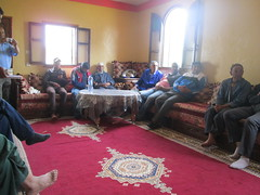 IMG_2277 (ICARDA-Science for Better Livelihoods in Dry Areas) Tags: farmers northafrica morocco climatechange mena pulses ifad nutrition resilience drylands icarda incomes westasia croprotation seedsystems conservationagriculture euifad wheatlegumecroppingsystems