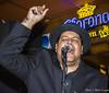 Blues Vocalist and Harp Player Reverened Tall Tree (MarcCooper_1950) Tags: california musician music hat nikon performing blues vocalist stubble lightroom tarzana d7100 lablues marccooper cadillaczack mauisugarmillsaloon reverendtalltree