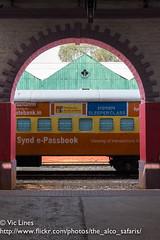 160207_06 (The Alco Safaris) Tags: indian bangalore railways cantt