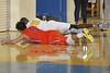 D146902A (RobHelfman) Tags: sports basketball losangeles university highschool playoffs crenshaw lamarharris