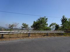 Easy rider to Dalat399