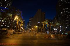 IMG_8194.jpg (Dj Entreat) Tags: sf sanfrancisco california nightphotography night canon us unitedstates bayarea nightscene canon1635ii canon6d