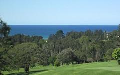 180 Hector McWilliam Drive, Tuross Head NSW