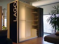 armadio Et_Voilà LAGO