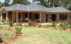 7 Woodside Dr, Moss Vale NSW