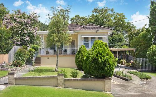 15 Jersey Street, Mount Colah NSW