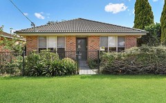 24 Eighth Street, Adamstown NSW