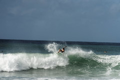 DSC04273_DxO_Größenänderung (Jan Dunzweiler) Tags: hawaii surf oahu surfer surfing northshore ehukai surfen ehukaibeachpark ehukaibeach oahunorthshore o´ahu o´ahunorthshore