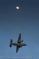 WM-1040 (locked_on_photography) Tags: greyhound cod c2 usn photocall isap navalairfacilityelcentro nafec internationalsocietyofaviationphotographers unitedstaesnavy