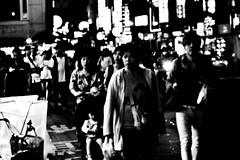 (Yinlan Lu) Tags: blackandwhite monochrome canon taiwan memo shadowplay bnw streetsnap hellostrangers